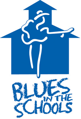 ... blues foundation with an active local blues in the schools program